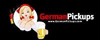 Visit GermanPickups.com