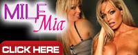 Visit MILF Mia