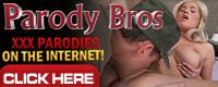 Visit Parody Bros