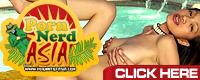 Visit Porn Nerd Asia
