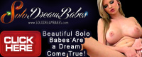 Visit Solo Dream Babes