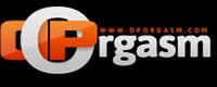 Visit DPOrgasm.com