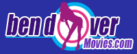 Visit BenDoverMovies.com