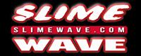 Visit Slimewave