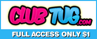 Visit Club Tug