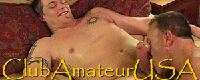 Visit Club Amateur USA