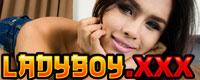 Visit Ladyboy XXX