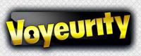 Visit Voyeurity