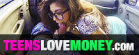 Visit Teens Love Money
