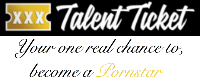 Visit xxx Talent Ticket