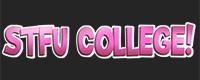 Visit STFU college