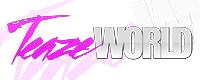 Visit Teazeworld