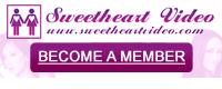 Visit Sweet Heart Video