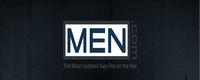 Visit Men of UK