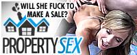 Visit Property Sex