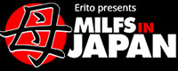 Visit MILFs In Japan