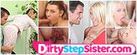 Visit DirtyStepSister