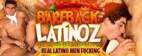 Visit Bareback Latinoz