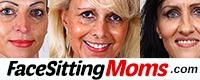 Visit FaceSitting Moms