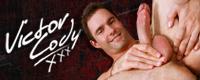 Visit Victor Cody XXX