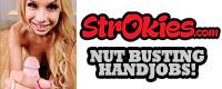 Visit Strokies