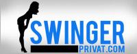 Visit Swingerprivat