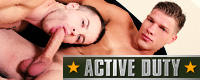 Visit Active Duty