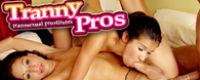 Visit Tranny Pros