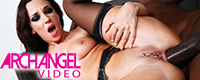 Visit Arch Angel Video