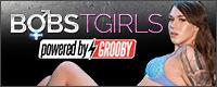 Visit Bobs Tgirls