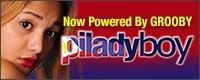 Visit PiLadyBoy
