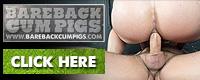 Visit Bareback Cum Pigs