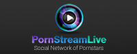 Visit PornStreamLive