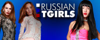 Visit Russian T-girls