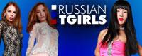 Visit Russian T-girls