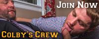 Visit Colbys Crew