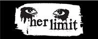 Visit Her Limit