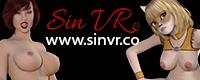 Visit SinVR