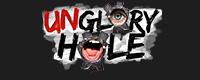 Visit Glory Hole Loads
