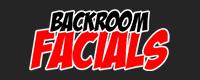 Visit Backroom Facials