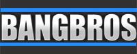 Visit BangBros Network