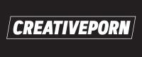 Visit CreativePorn.com