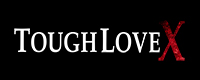 Visit ToughLoveX