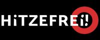 Visit Hitzefrei
