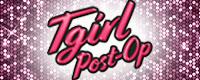 Visit Tgirl Post Op