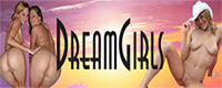Visit DreamGirls Members