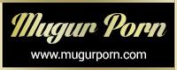 Visit MugurPorn