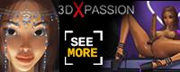 Visit 3dxpassion