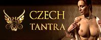 Visit Czech Tantra