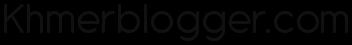 Khmerblogger.com